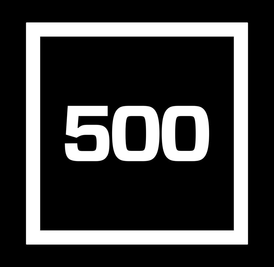 Cyberwrite backed by San Francisco based 500startups