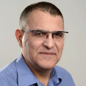 Rami Parient cyberwrite
